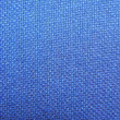 A blue carpet texture — Stock Photo