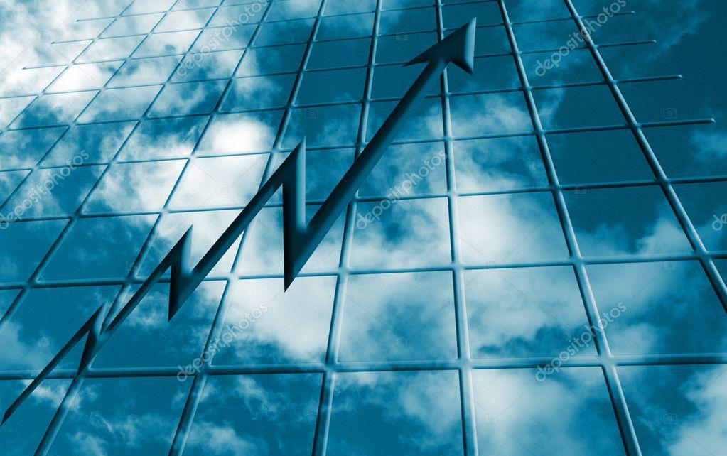 Основные участники финансового рынка