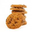 Cookies — Stock Photo #4409762