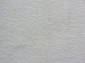Watercolour paper background (high res) — Stock Photo