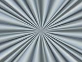 Abstraktní pozadí — Stock fotografie