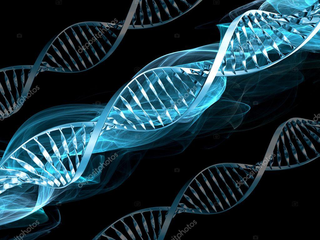 Genetic Disorder