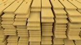 Stavební materiály — Stock fotografie