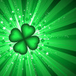 St Patricks Day background — Stock Photo #5048549