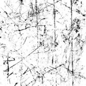 Scratched texture — Stock Photo