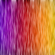 Abstract colorful backdrop - Stock Photo