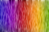 Abstract colorful backdrop — Stock Photo