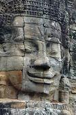 Angkor camboja — Fotografia Stock