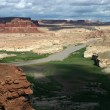 Stock Photo: Colorado River