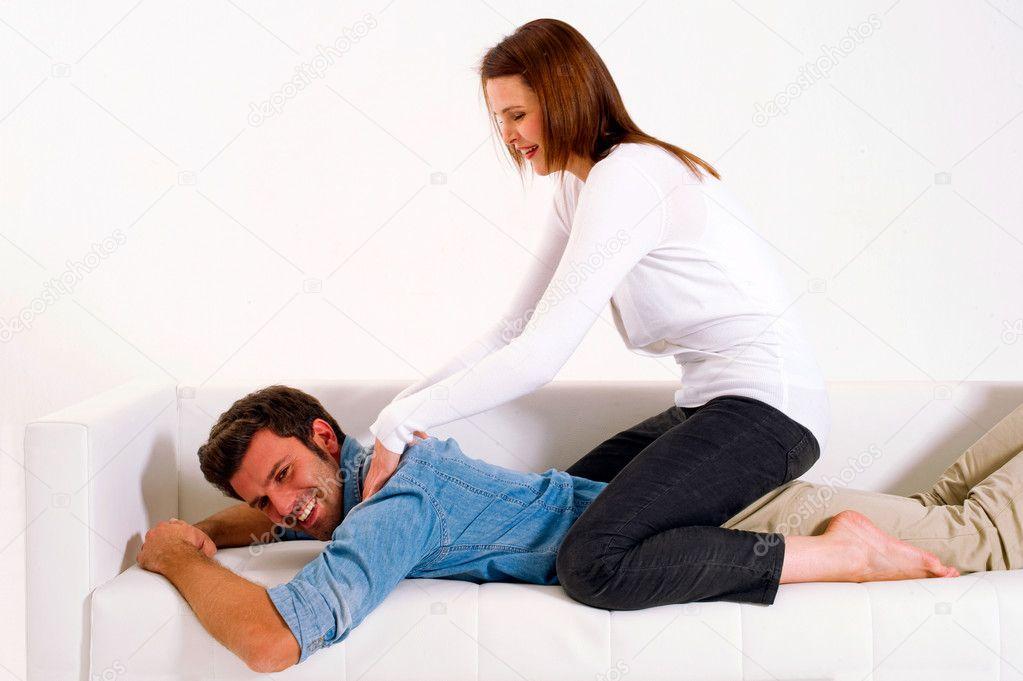 buddinge massage massage mand mand