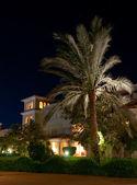 Jaz mirabel beach hôtel, egipt — Photo