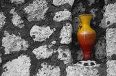 Amphora — Stock Photo