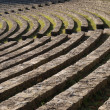 Amphitheater — Stock Photo #4279644