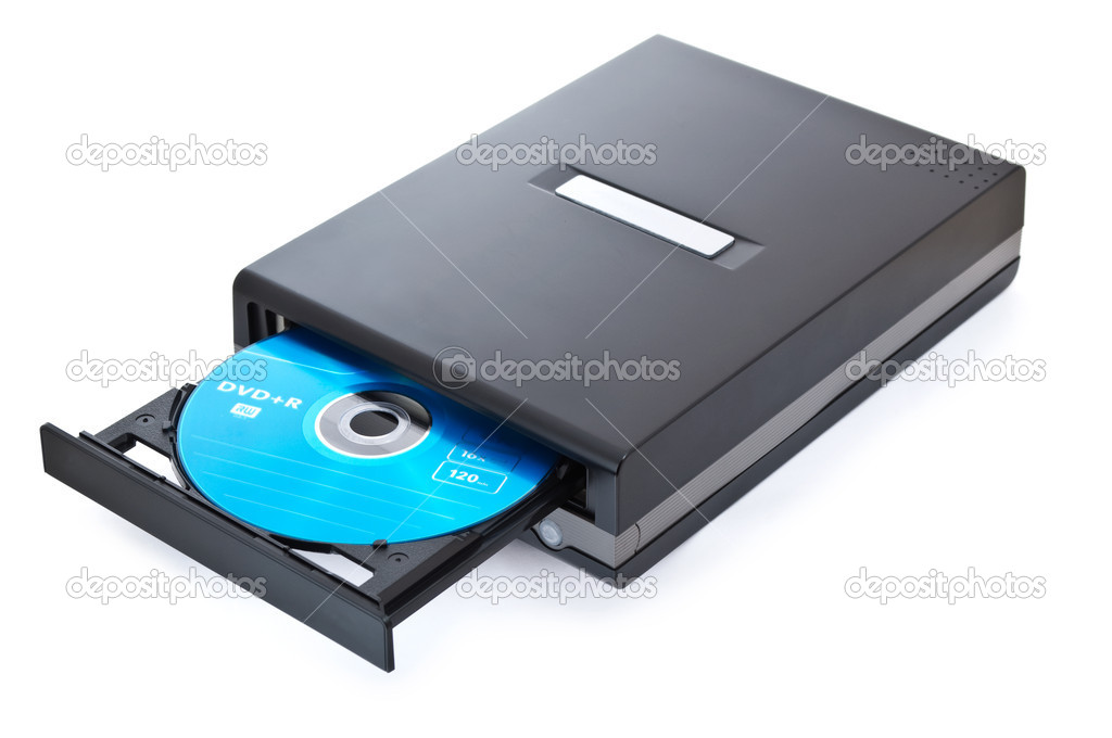 creating a bootable cd rom essay