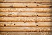 Drewniane tle — Zdjęcie stockowe