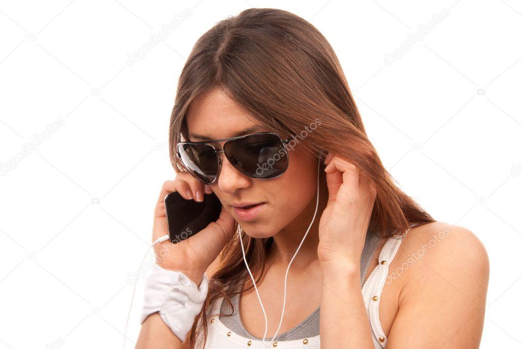 Fashion Sunglasses Ryzm