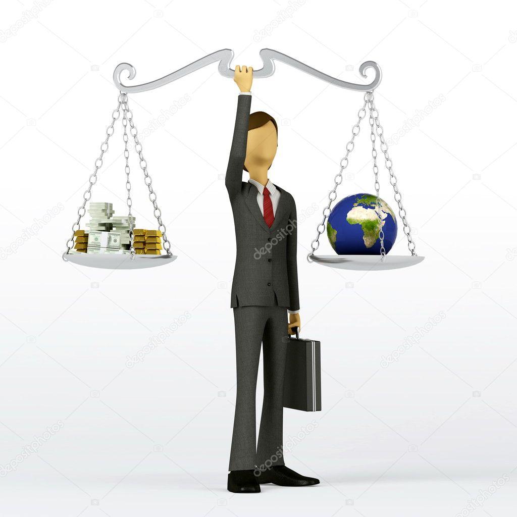 Balanza En Equilibrio Imgenes De Archivo, Vectores
