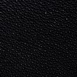 Stock Photo: Whiteleather texture