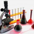 Chemical devices - Photo