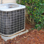 ������, ������: Air conditioning Unit
