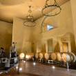 Wine Distillery — Stock Photo #5292575