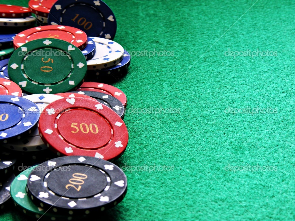 Play free casino games with unlimited credits. This game isn't an isolated game, start online casino virgin it is however more a simplified version