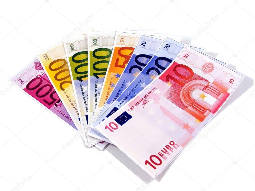 1000EUR In $