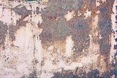 Rust Texture — Fotografia Stock