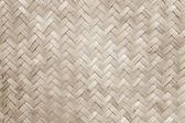 Texture of Bamboo — Stock Photo