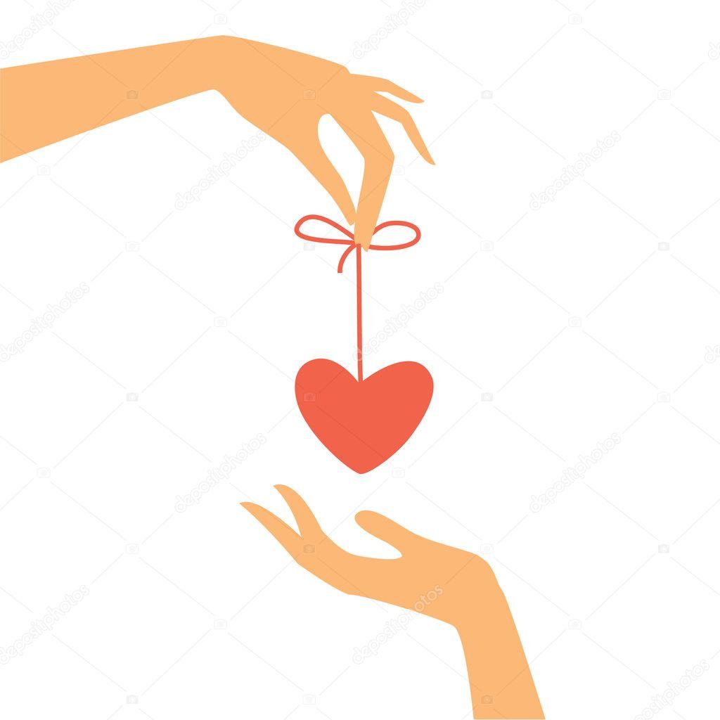 http://static5.depositphotos.com/1035649/467/v/950/depositphotos_4671582-Heart-gift.jpg
