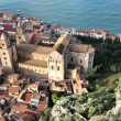 Cefalu - Stock Photo