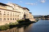 Florence — Stock Photo