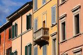 Italy — Foto Stock