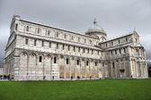 Pisa, itália — Foto Stock