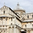 Pisa — Stock Photo #4440454