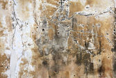 Dirty texture — Stock Photo