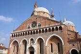 Padova — Foto Stock