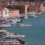 Venice — Stock Photo #4451193