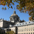 Escorial — Stock Photo