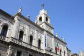 Padua — Стоковое фото