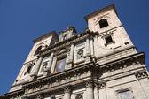 Toledo, Spain — ストック写真