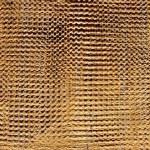 Wall texture pattern — Stock Photo