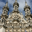 Leuven — Stock Photo