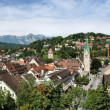 Stock Photo: Vorarlberg
