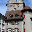 Feldkirch — Photo