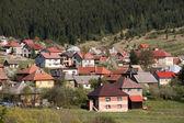 Slovakia — Stock Photo
