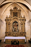 Murcia cathedral — Photo