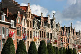 Leuven — Stock Photo