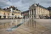 Dijon — Stock Photo