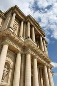 Palácio de paris — Foto Stock